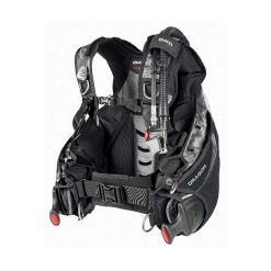 Trimvest BCD