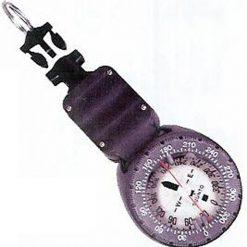 Gearkeeper Compass Retractor