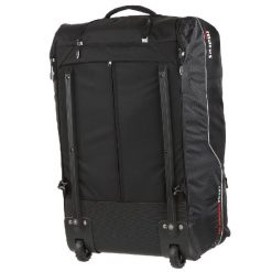 Mares Cruise Backpack Pro 3