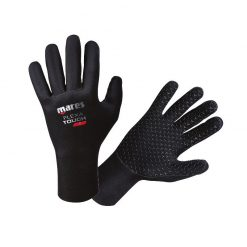 Mares Gloves FLEXA TOUCH 2mm XL/XXL