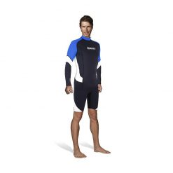 Mares Rash Guard TRILASTIC L/S man 3XL