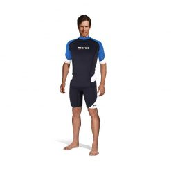 Mares Rash Guard TRILASTIC S/S man 3XL