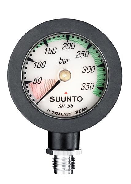 Suunto Module SM-36/300