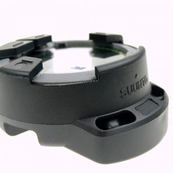 Suunto Boot Bungee for big display