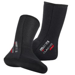 Mares Sock CLASSIC 3mm XL