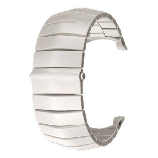 Suunto Bracelet Kit D9tx Silver Titanium