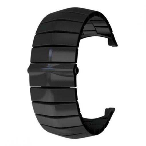 Suunto Bracelet Kit DX Black Titanium