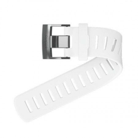 Suunto Extension Strap D6/D6i White