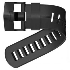 Suunto Extension Strap DX Black