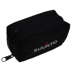 Suunto Soft Pouch for Wrist Computers