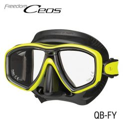 Tusa Freedom Ceos M-212QB FY