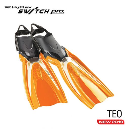 Tusa Hyflex SWITCH Pro SF0107-TEO-MAIN
