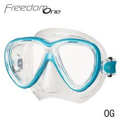 Tusa Freedom One M-211 OG