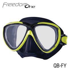 Tusa Freedom One M-211QB FY