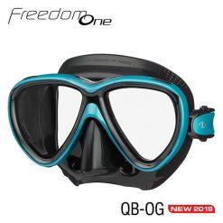 Tusa Freedom One M-211QB OG