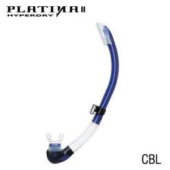 Tusa Platina II Hyperdry SP-170 CBL