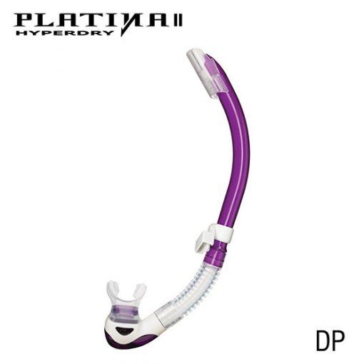 Tusa Platina II Hyperdry SP-170 DP