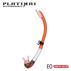 Tusa Platina II Hyperdry SP-170 EO
