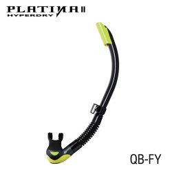 Tusa Platina II Hyperdry SP-170QB FY