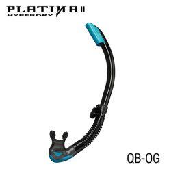 Tusa Platina II Hyperdry SP-170QB OG