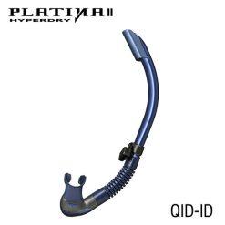 Tusa Platina II Hyperdry SP-170QID ID
