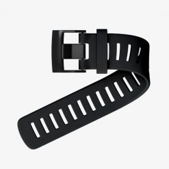 Suunto Extension Strap D4i Novo Black