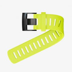 Suunto Extension Strap D4i Novo Lime