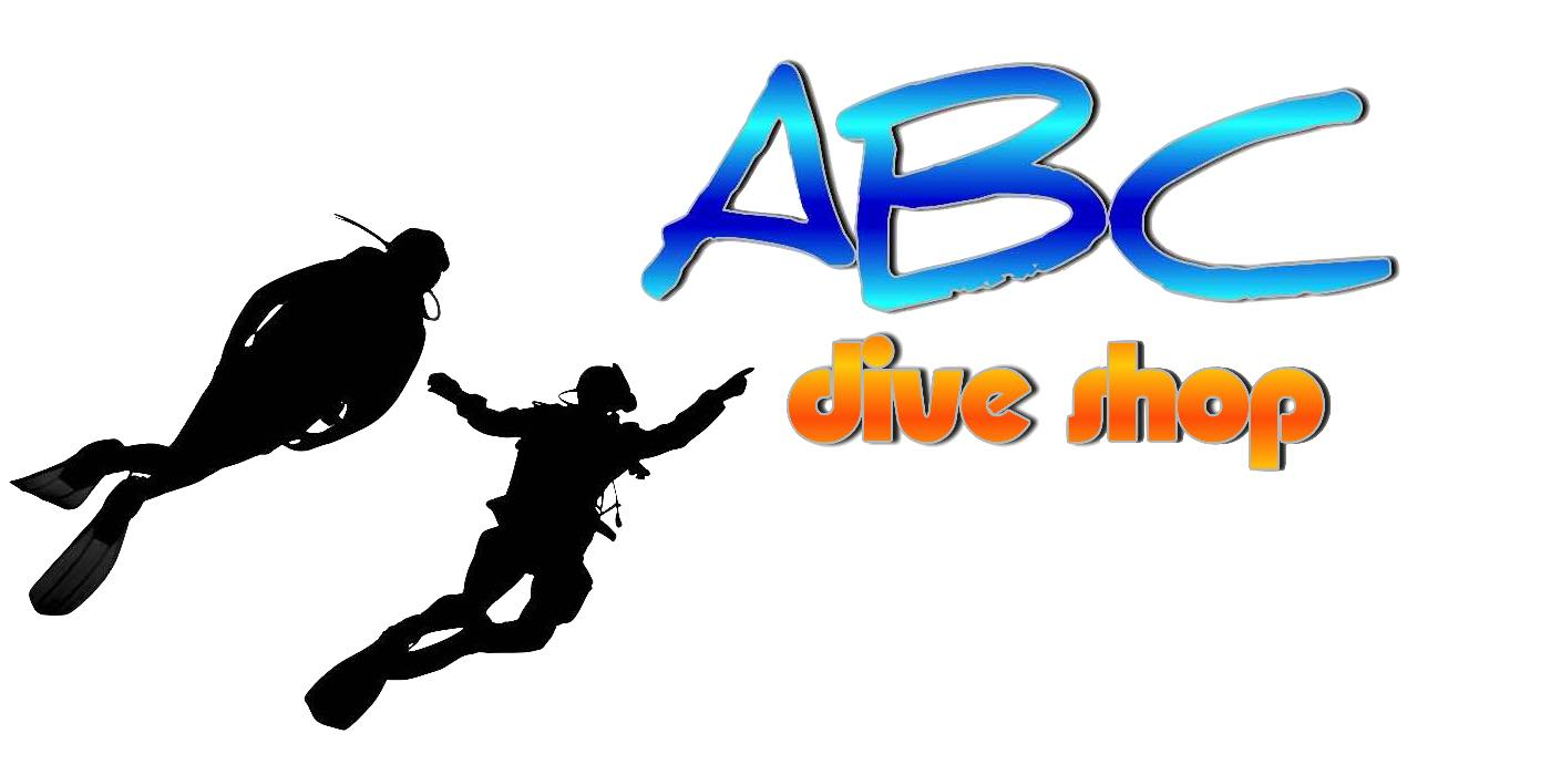 ABC Dive Shop