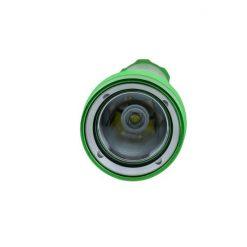 Riff TL Maxi Neon Green
