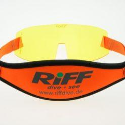 Riff UV filter
