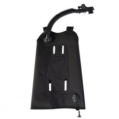 Aqua Lung Outlaw BCD bladder
