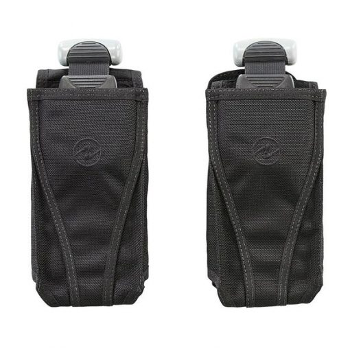 Aqua Lung SureLock II weight-System Outlaw Rogue