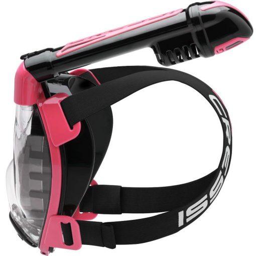 Cressi Duke Black/Pink