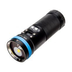 Xtar D36 5800
