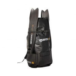 Mares Attack Backpack