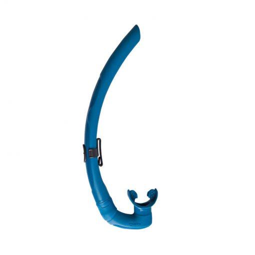 Mares Dual basic snorkel BL SA