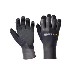 Mares Gloves Smooth Skin 35