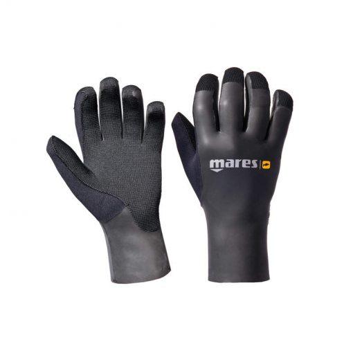Mares Gloves Smooth Skin 35