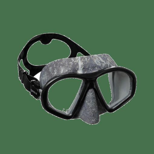 Mares Sealhouette BXMBK BK
