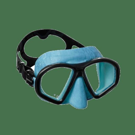 Mares Sealhouette BXMBL BK