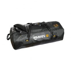 Mares Titan Attack bag black