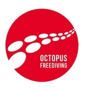 Octopus Freediving Gear