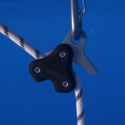 Octopus Pulling System