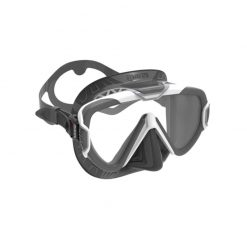 Mares Mask Pure Wire