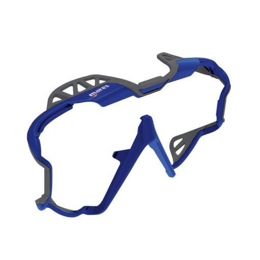 Mares Pure Wire Frame