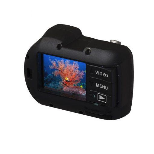 Sealife_Micro_3.0_camera #SL550