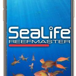 Sealife Reefmaster RM-4K